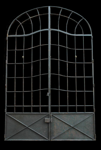 french-iron-gate-2