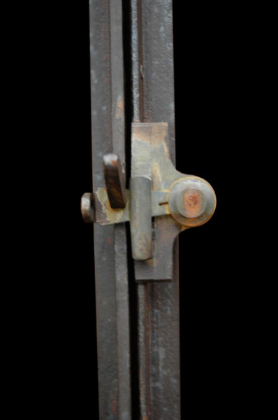 french-iron-gate_04