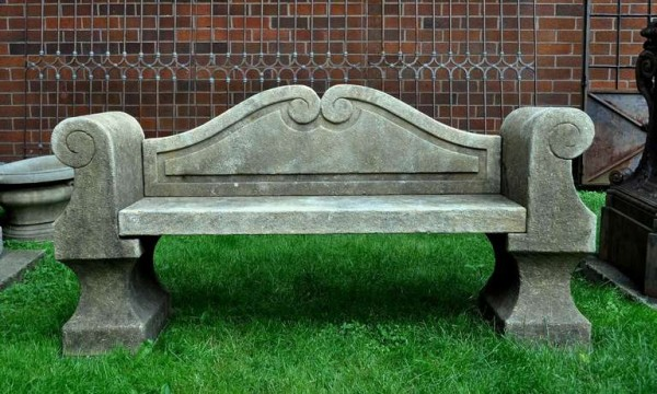 italian_bench_with_back_main_l-1