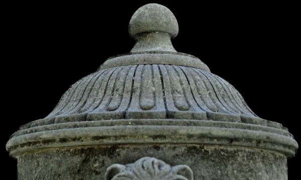 covered_lion_urn_cover_l