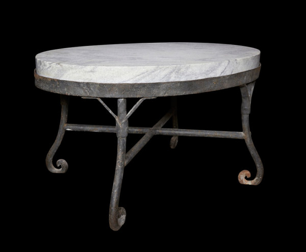 ESG-oval-marble-table-01