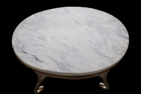 ESG-oval-marble-table-07
