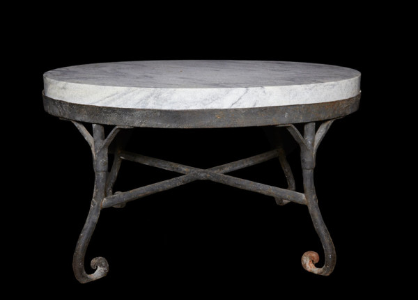ESG-oval-marble-table-10