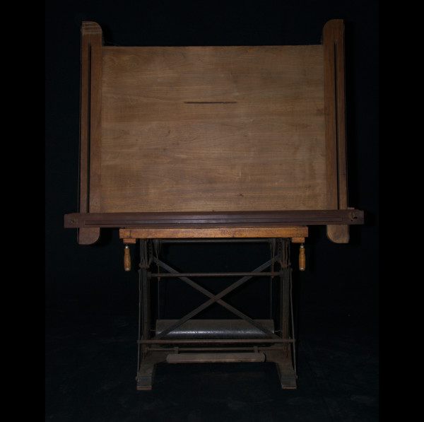 A10-Antique-drafting-table-1
