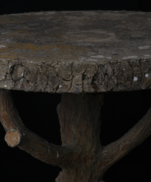 a25_faux-bois-table_detail