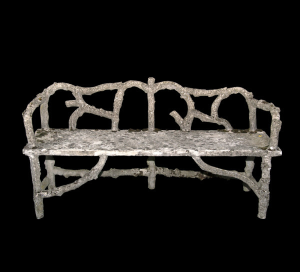 a26_faux-bois-bench-2-black