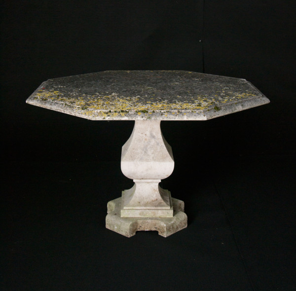 A31-White-stone-table-1
