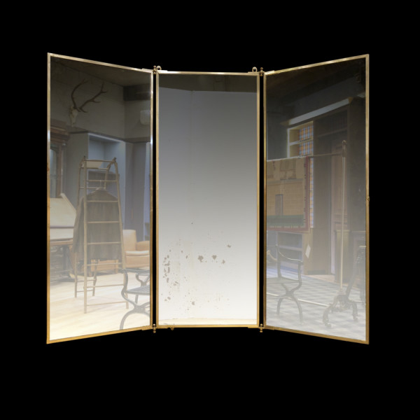 A28-triptych-mirror-1-black