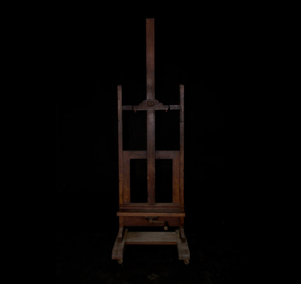 x-A8-Antique-Easel-1-new