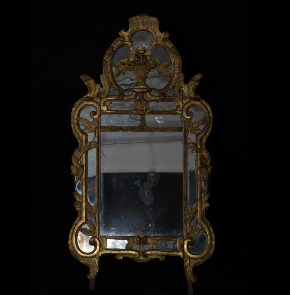 A19-French-Antique-Mirror-1