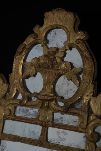 A19-French-Antique-Mirror-2