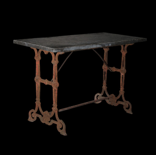 A20-Antique-Garden-Table-1-black