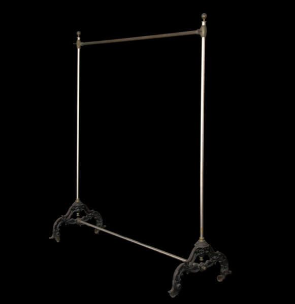 A3-Antique-shop-coat-rack-1